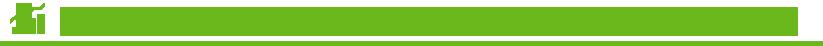チラシとホームページのコスト比較